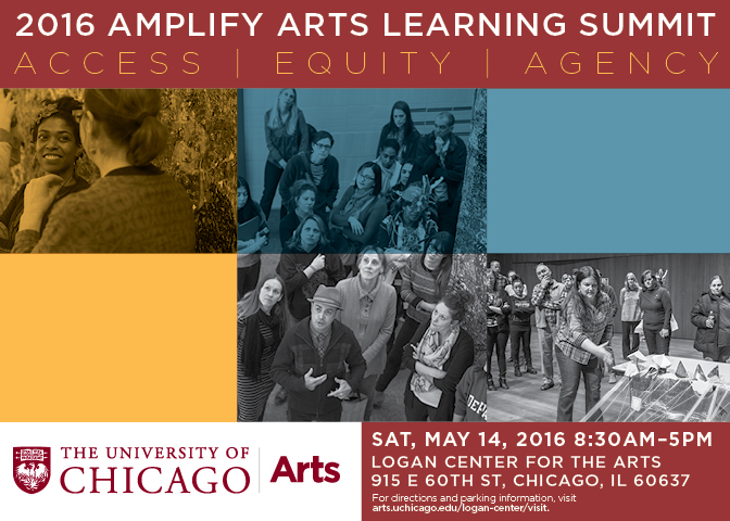 Amplify-Arts-Summit-Postcard.jpg