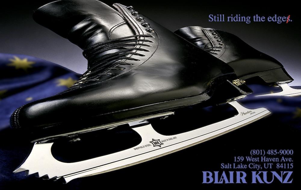 Final skate.jpg