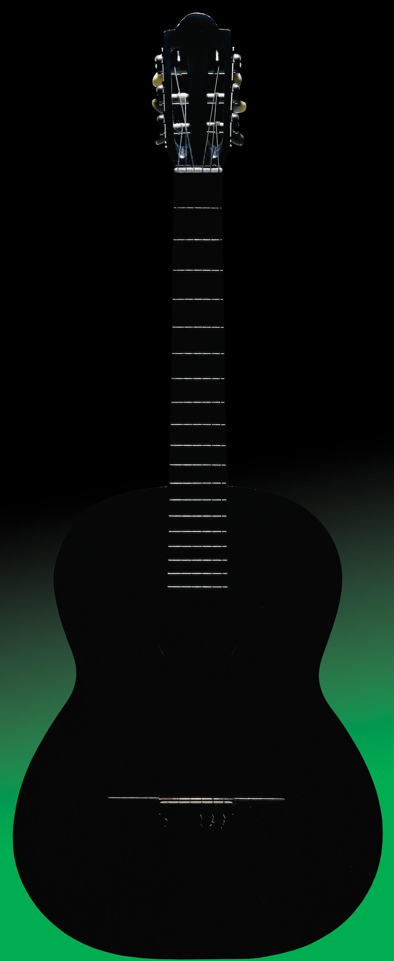 Guitar-Working-File.jpg
