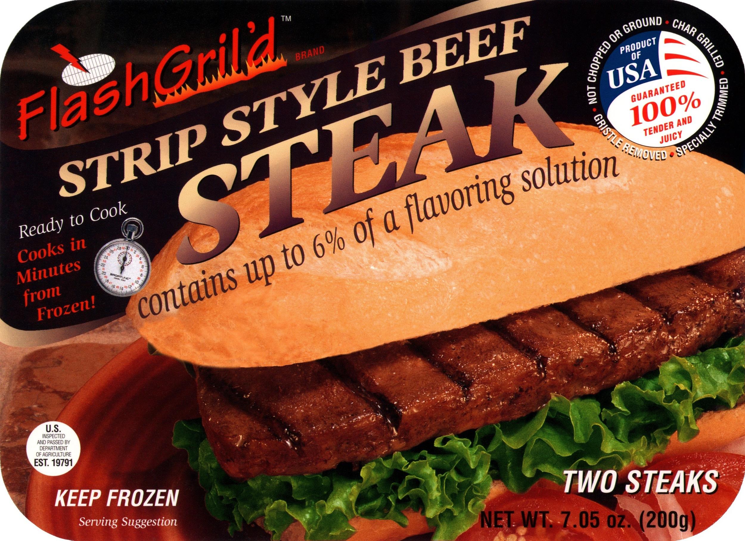 Flash Grid Steak.jpg