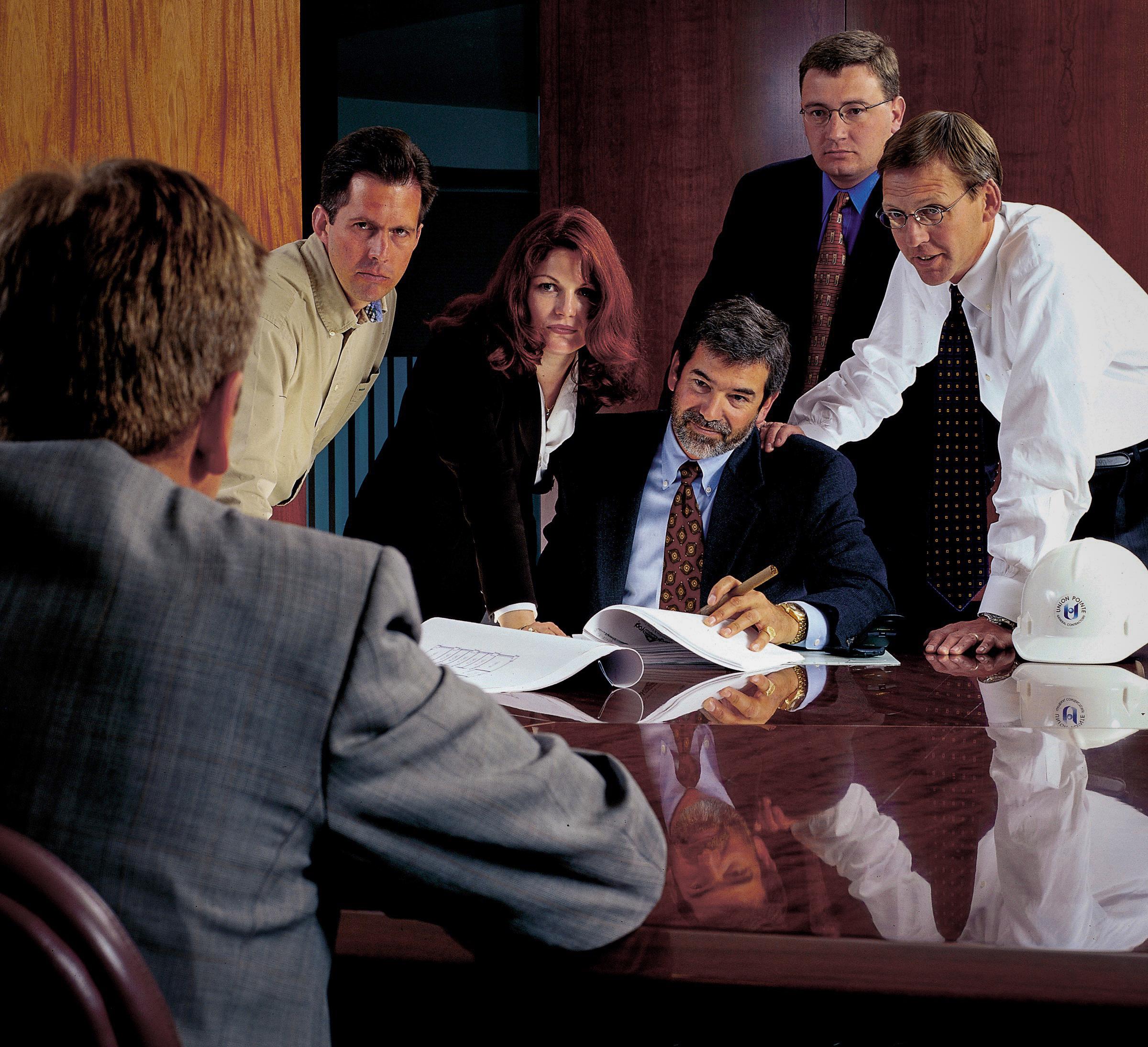 Summit-Group-(1).jpg