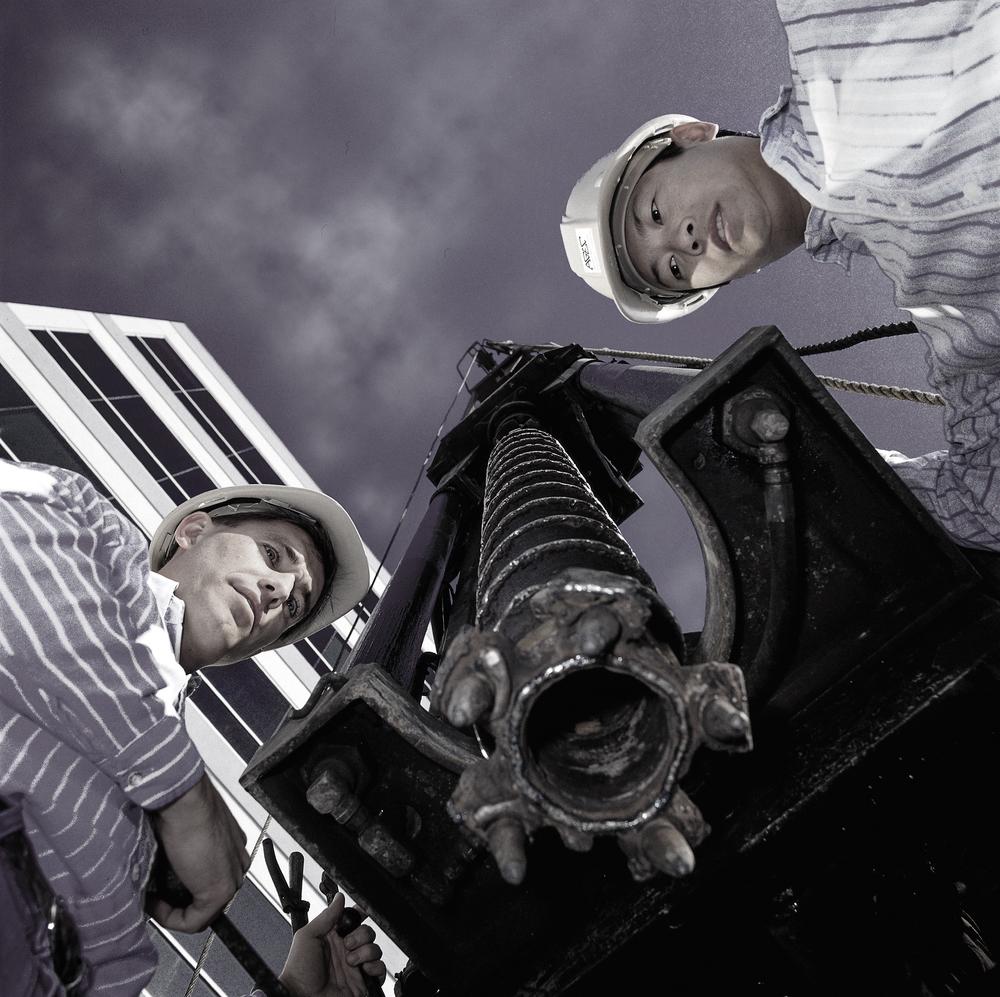 Drilling-11x17-&-8_2.jpg