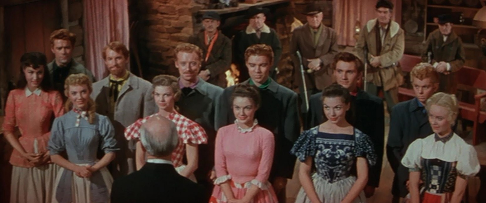 1954-Seven-Brides-for-Seven-Brothers-09.jpg