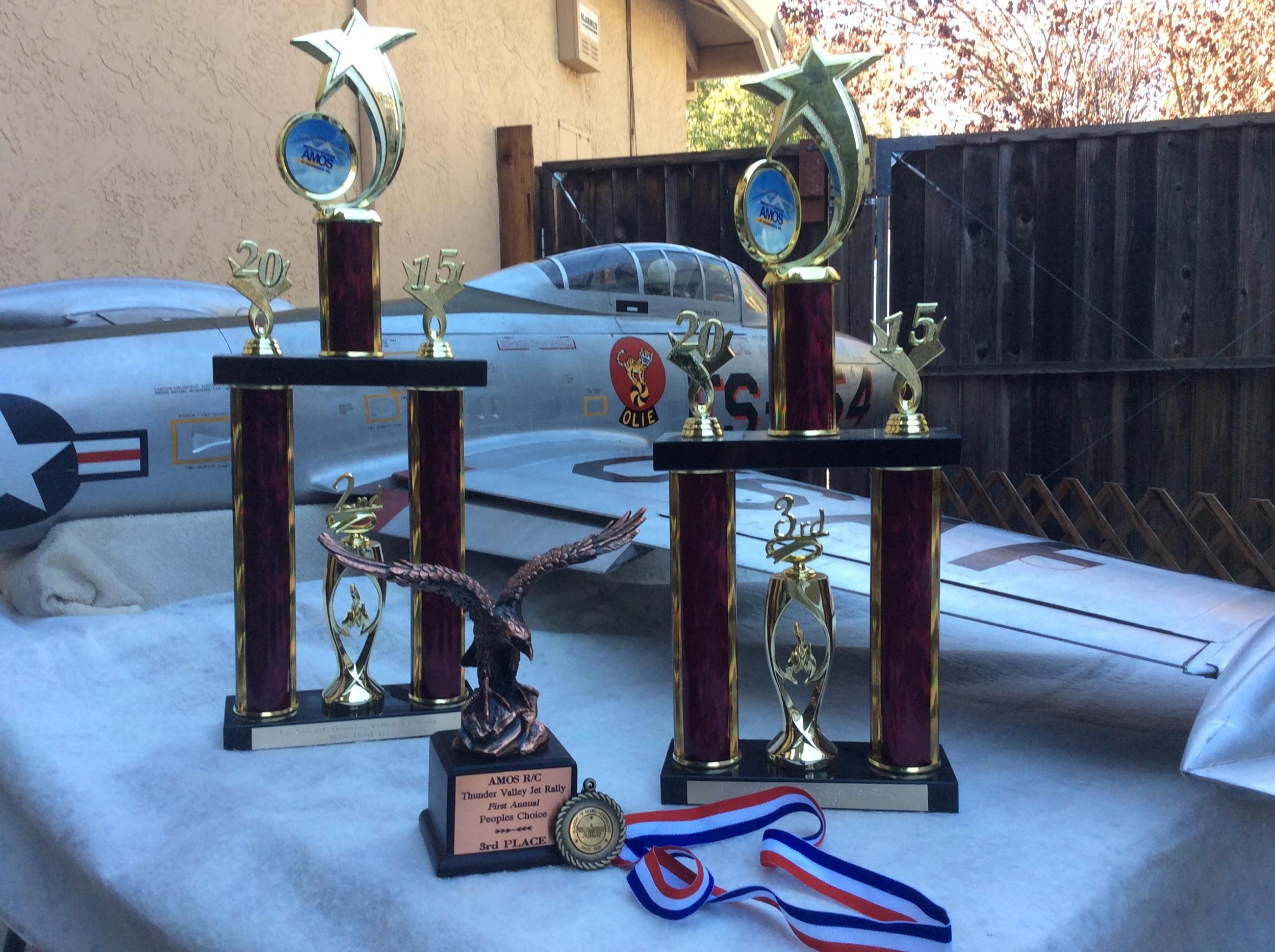 monty trophy1.jpg