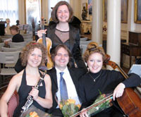 Messiaen-quartet-photo.jpg