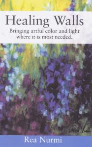 healing-walls-187x300.png