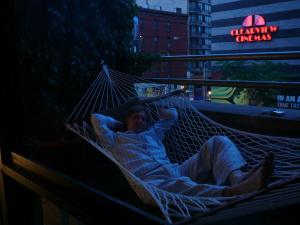 hammock-picture.jpg