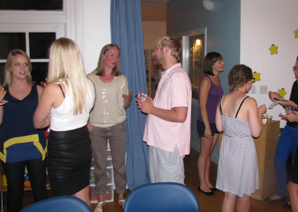 young-scandinavians-21.jpg