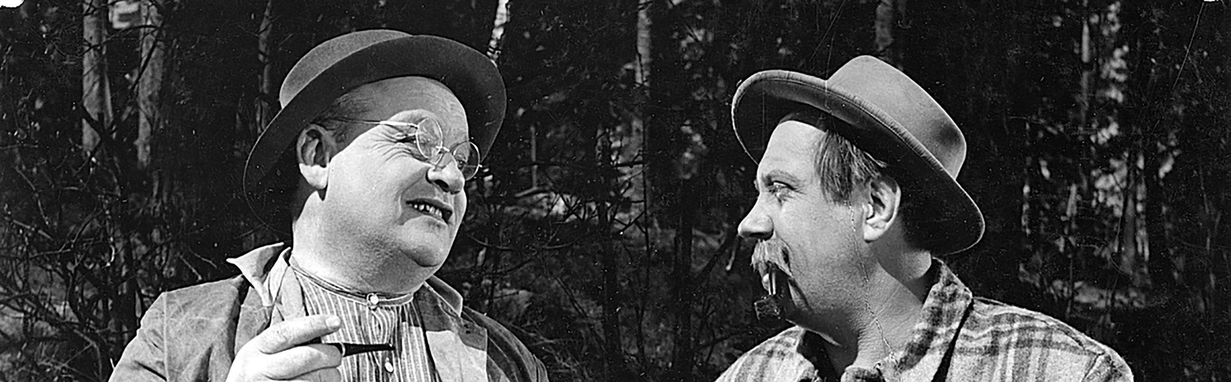 Two-Old-Lumberjacks_WEB.jpg
