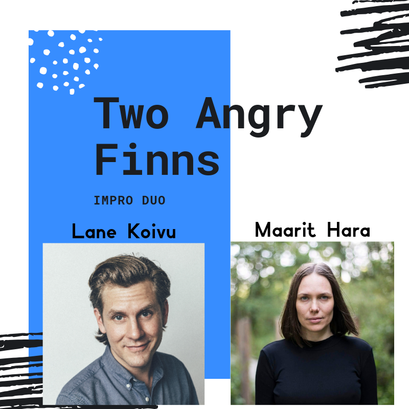 Two Angry Finns.png