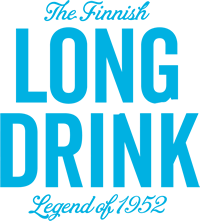Long_Drink_Product_Logo_BLUE-200.png