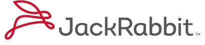 JackRabbit.png