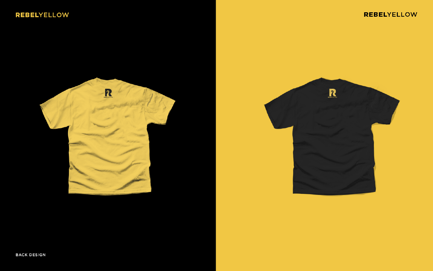 Rebel_Yellow_Apparel-7.png