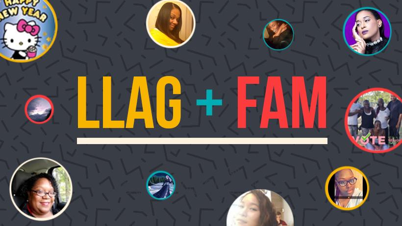 LLAG Fam Jan 2019.png