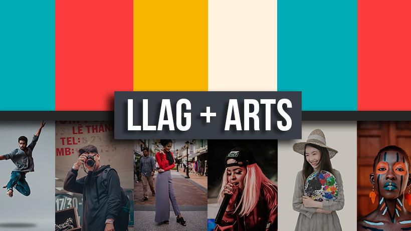 LLAG + Arts.png