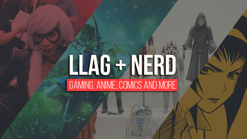 LLAG + Nerd.png