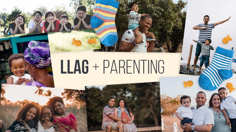 LLAG + Parenting.png