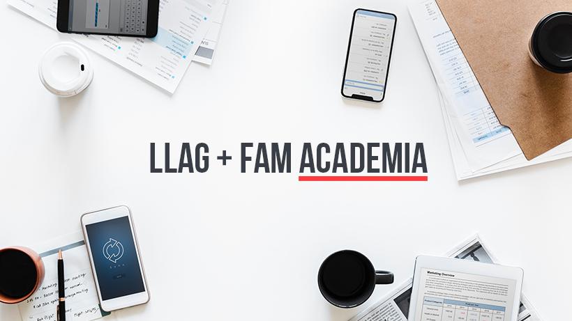 LLAG fam academia.png