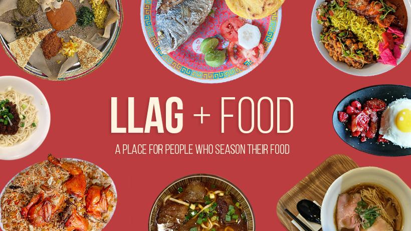 LLAG Food.png