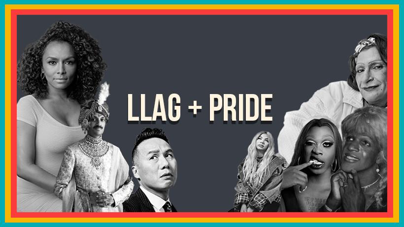 LLAG Pride.png
