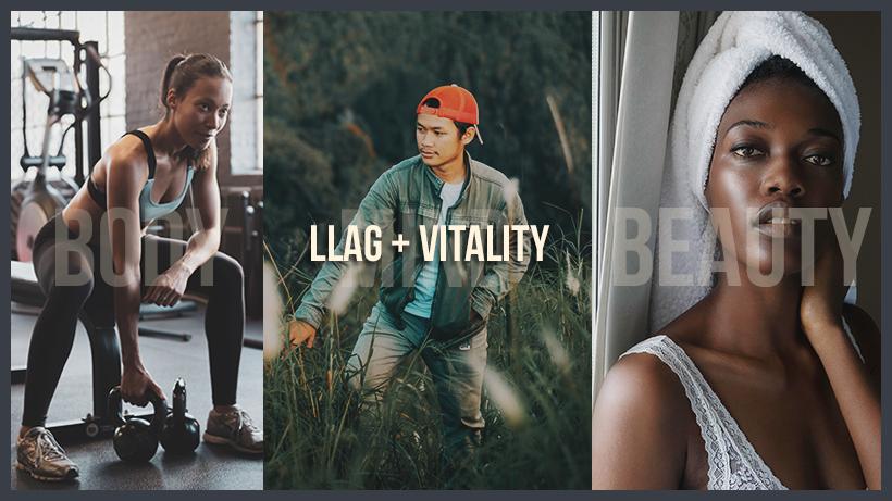 LLAG Vitality 1.png