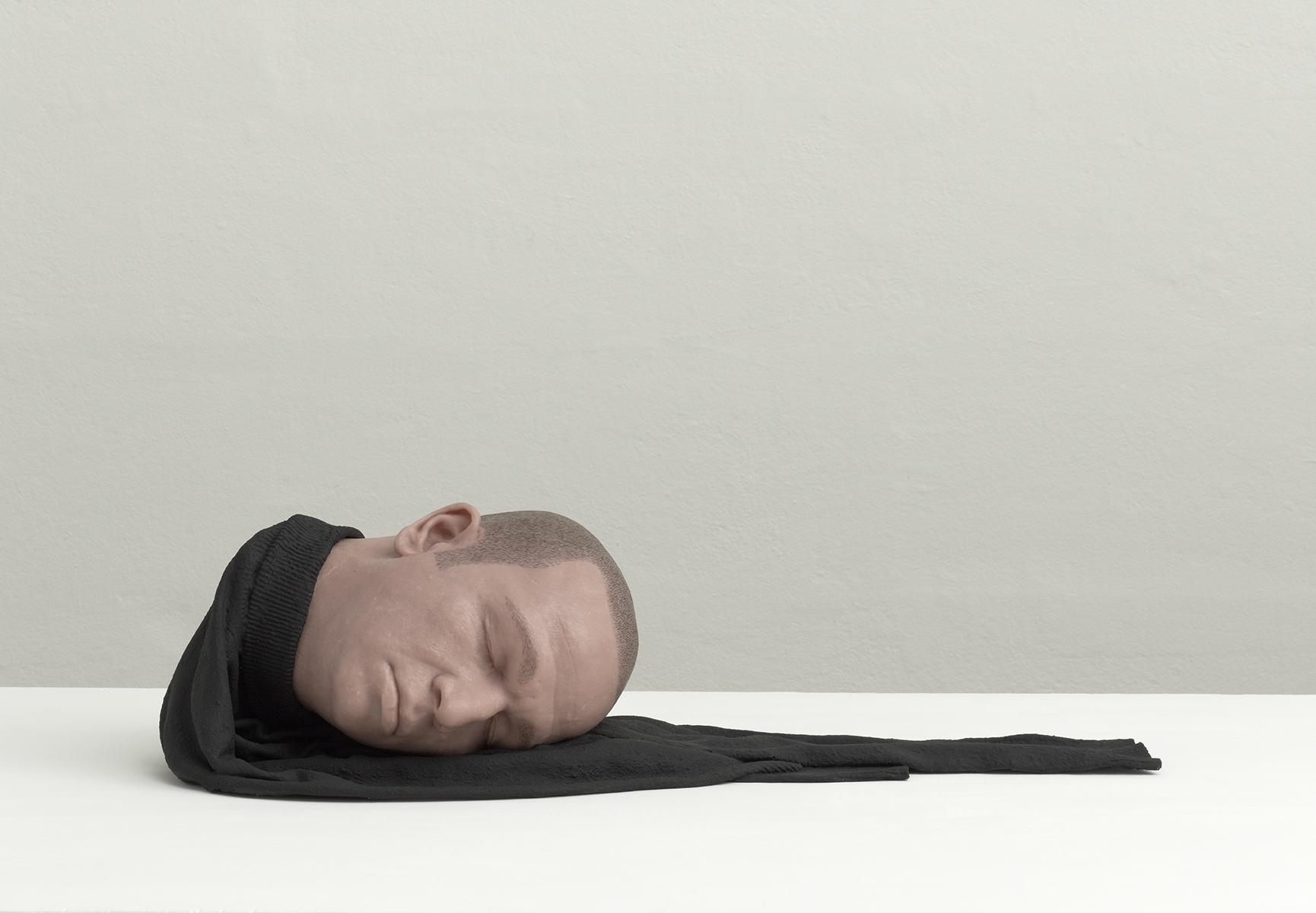 Gil Shachar, Untitled, 2012, 18X25X72 cm  (2).jpg