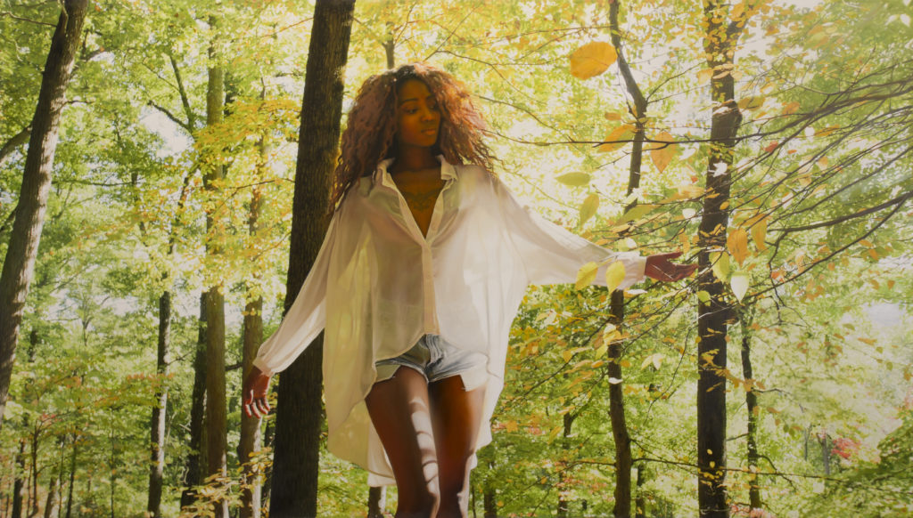 Yigal Ozeri at Zemack Gallery's Summer Show