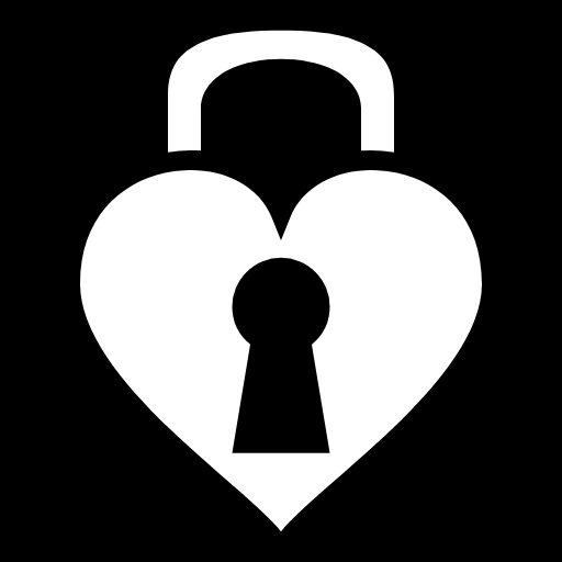 locked-heart.png