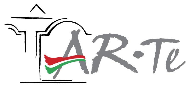 Alba Regia Táncegyesület