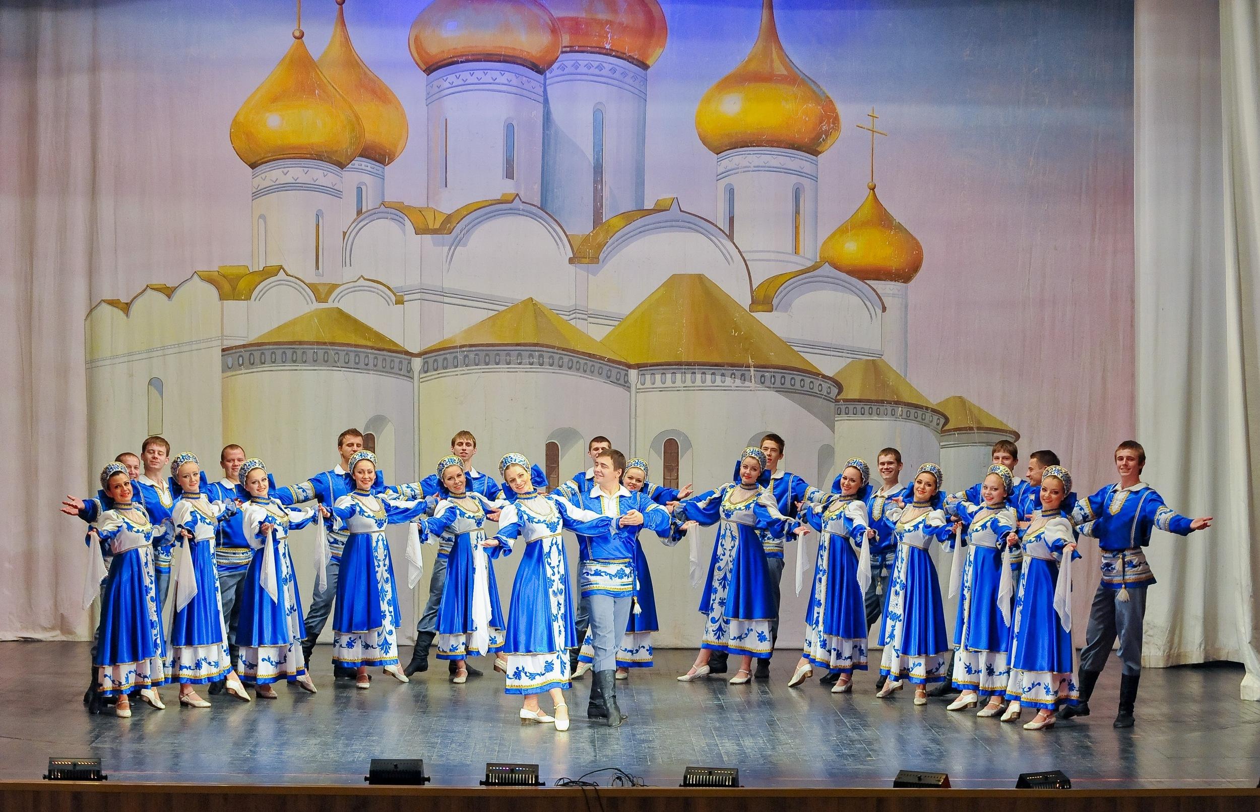 kiralyi_napok_2015_russia_01.jpg