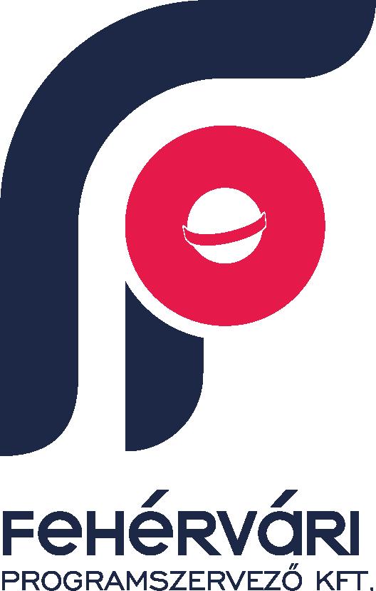 logo_kek.png