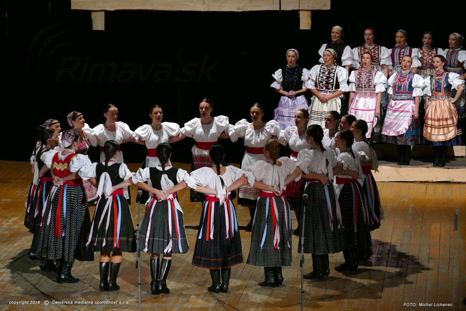 24-fs-haj-rimavska-sobota-40-rokov.jpg