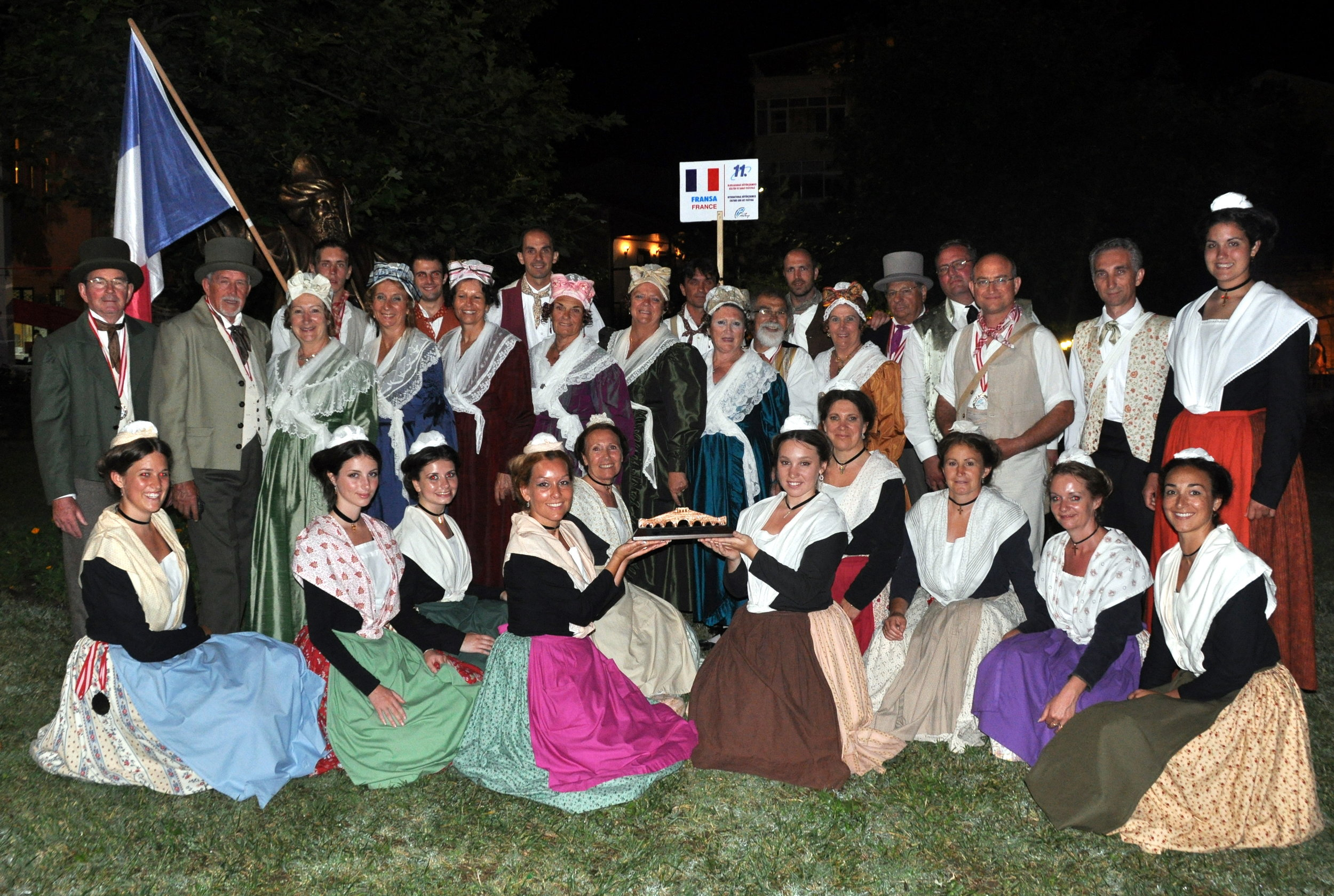 Turquie 2010.JPG