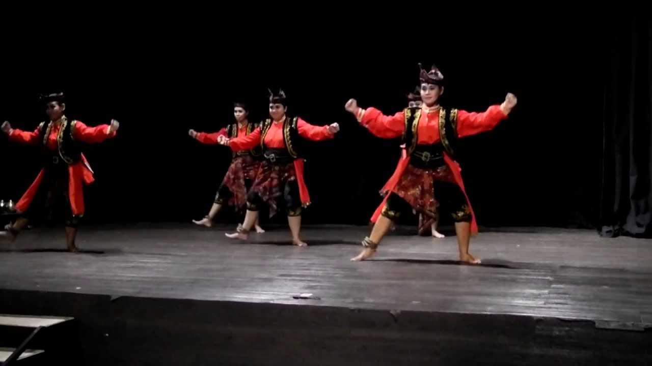 Glipang dance.jpg