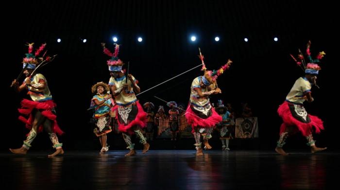 Yamco Dance.jpg