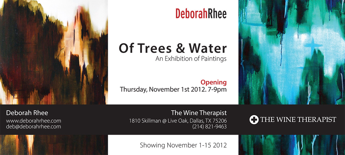 of-trees-and-water-invite-scaled1000