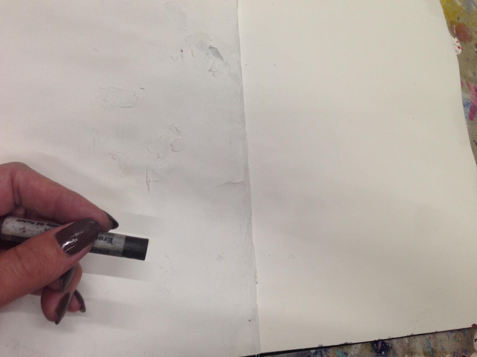 journal blank page.jpg