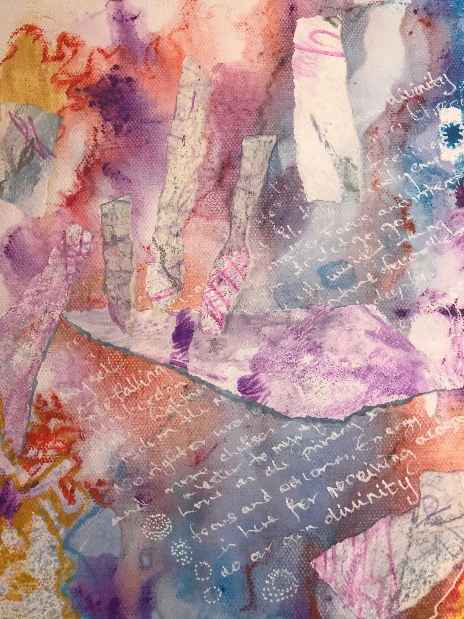 october canvas.jpg