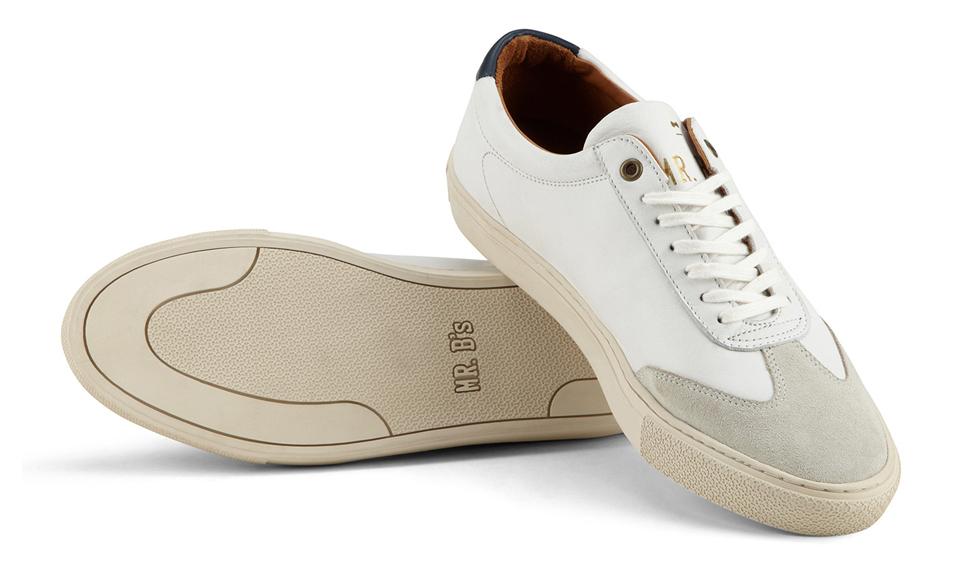 MrB+Tennis+sneaker+copy.jpg