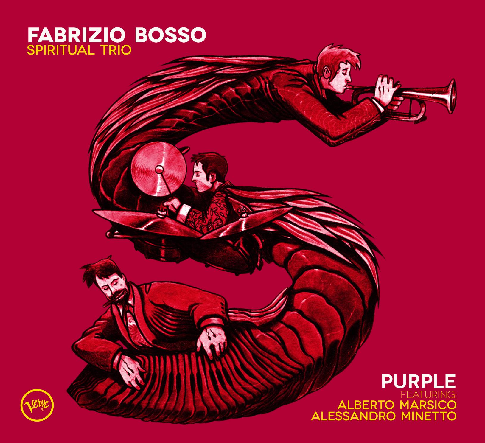Alberto_Marsico_Fabrizio_Bosso_Spiritual_Trio-Purple.jpg