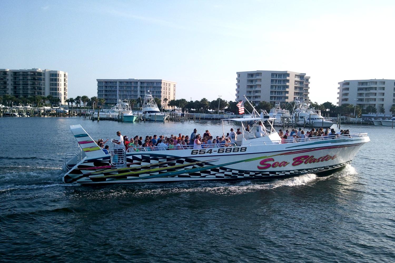 Boat_03.jpg