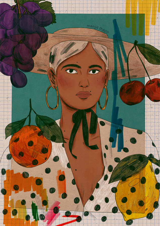 fruits-t.jpg