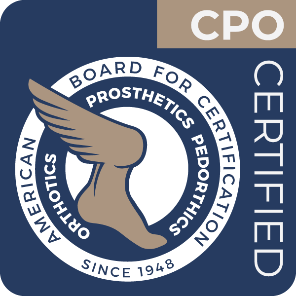ABC_CPO_Badge.png