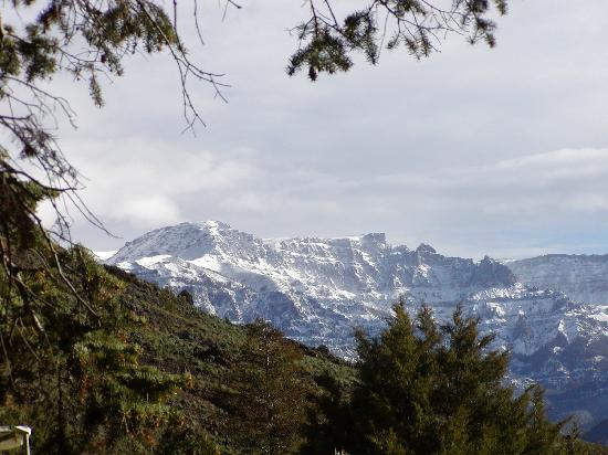 some-mountain-views-from.jpg