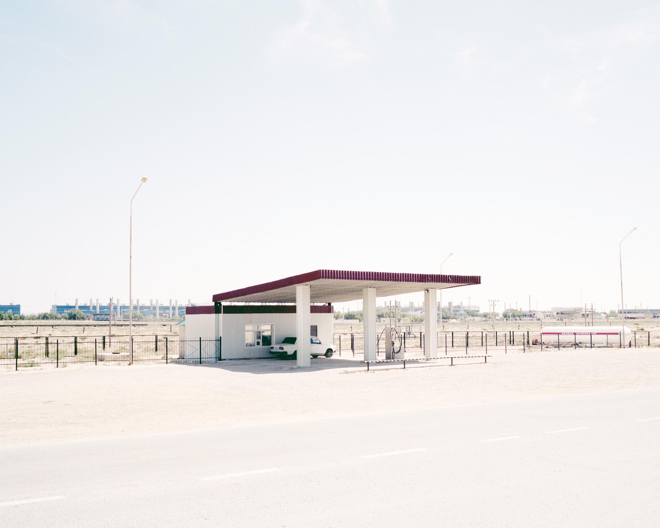 BBB_Petrol_Station.jpg