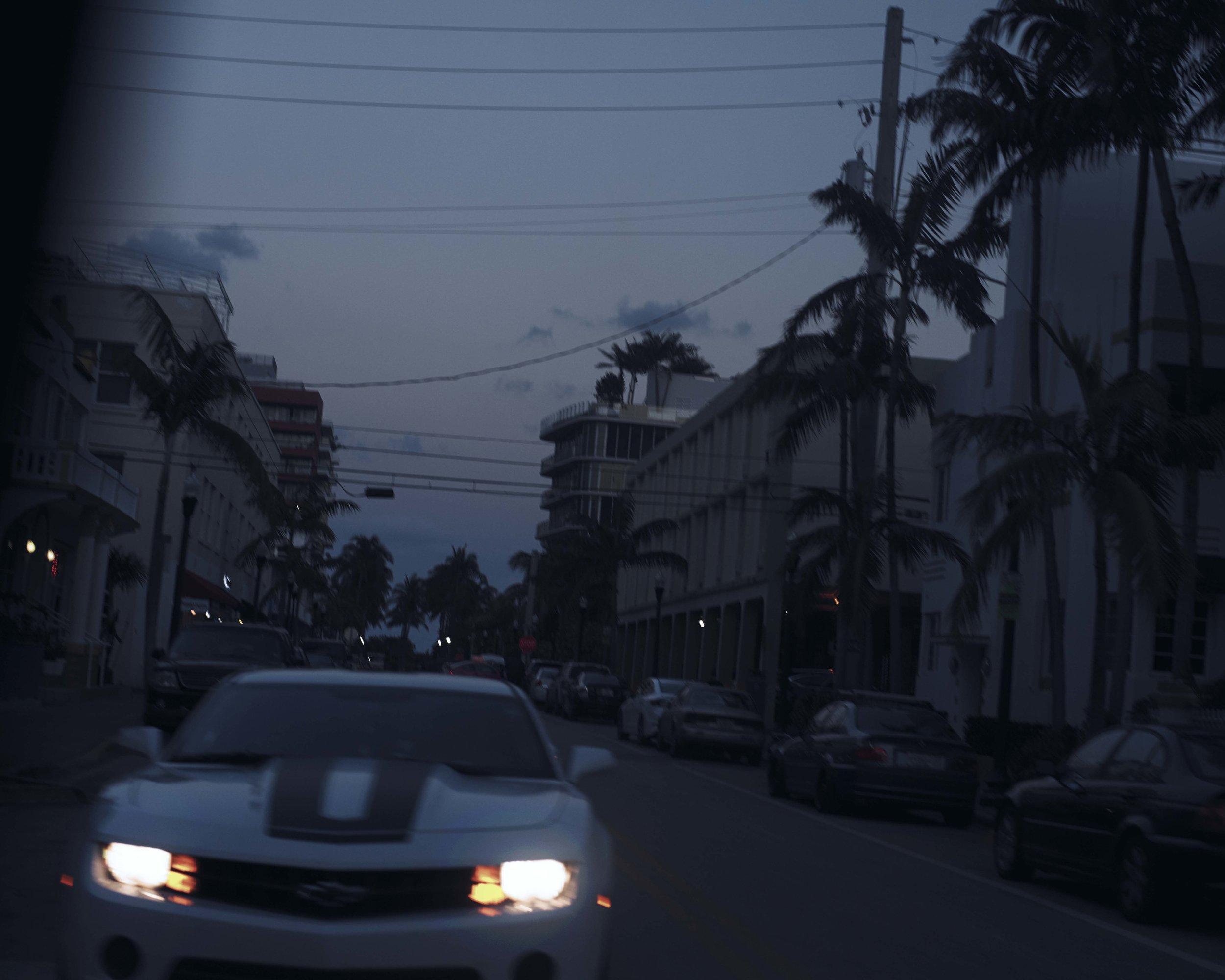 PARKER_Miami_3.JPG