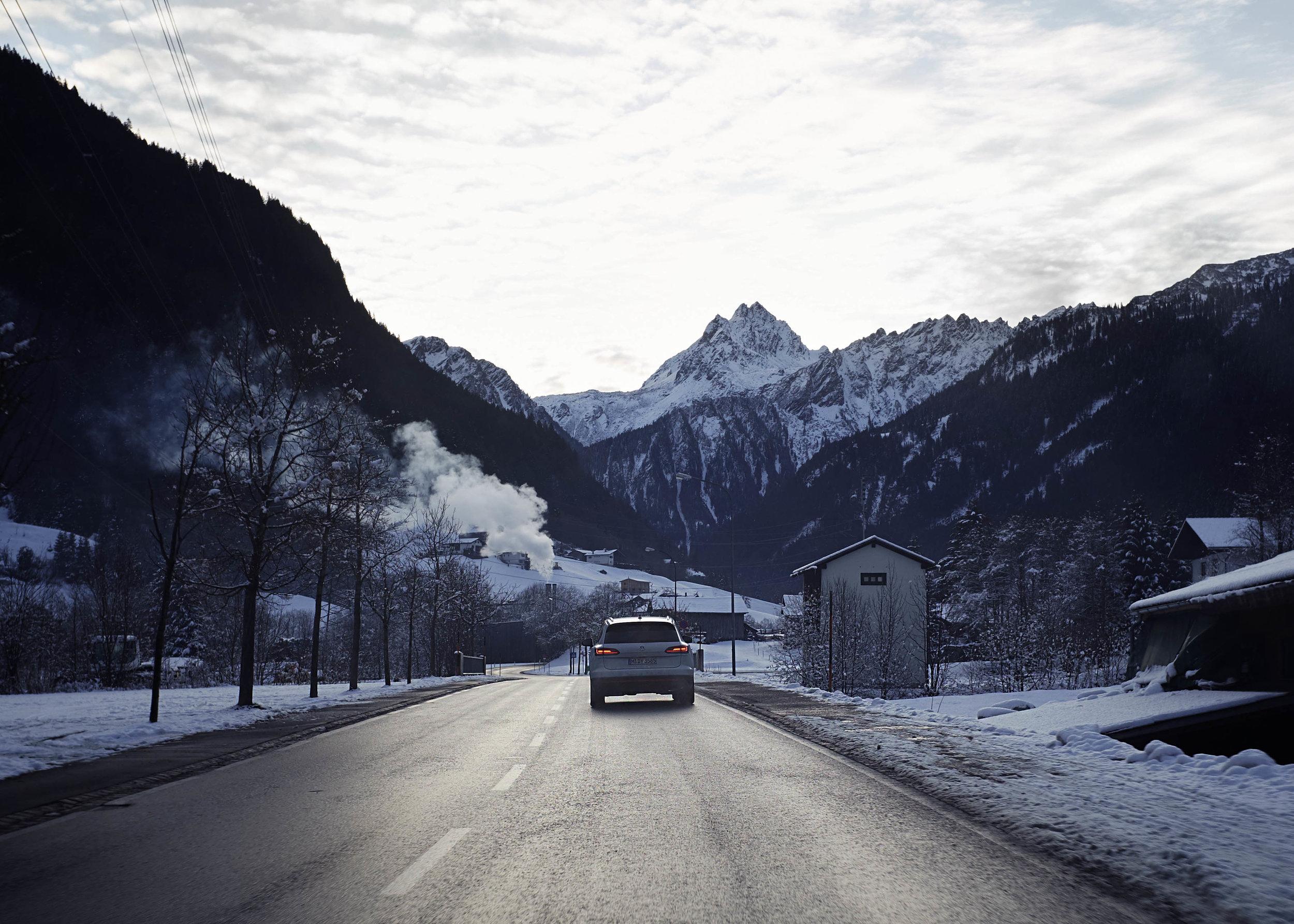 Austria_020.jpg
