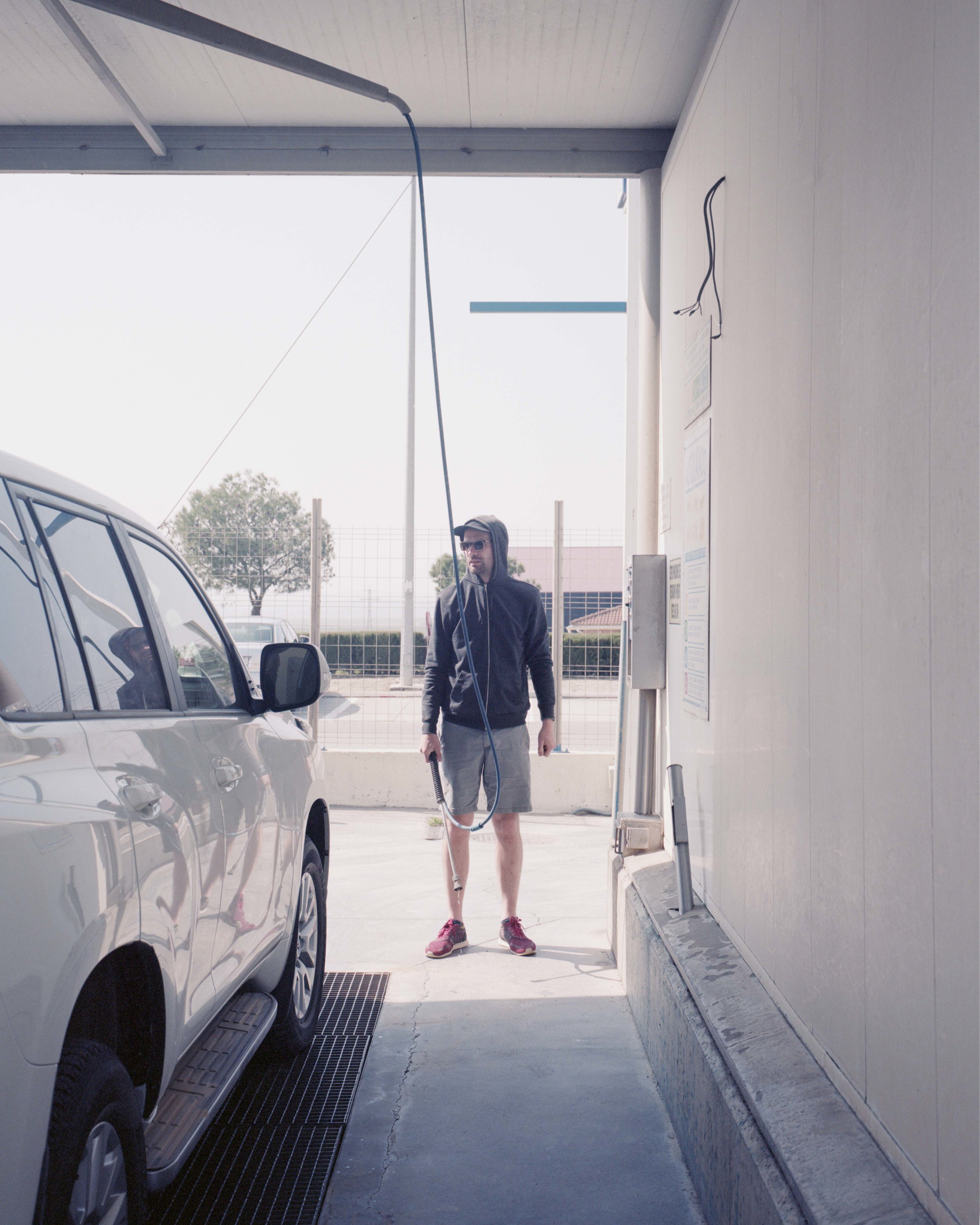 Fred_Car_Wash.jpg