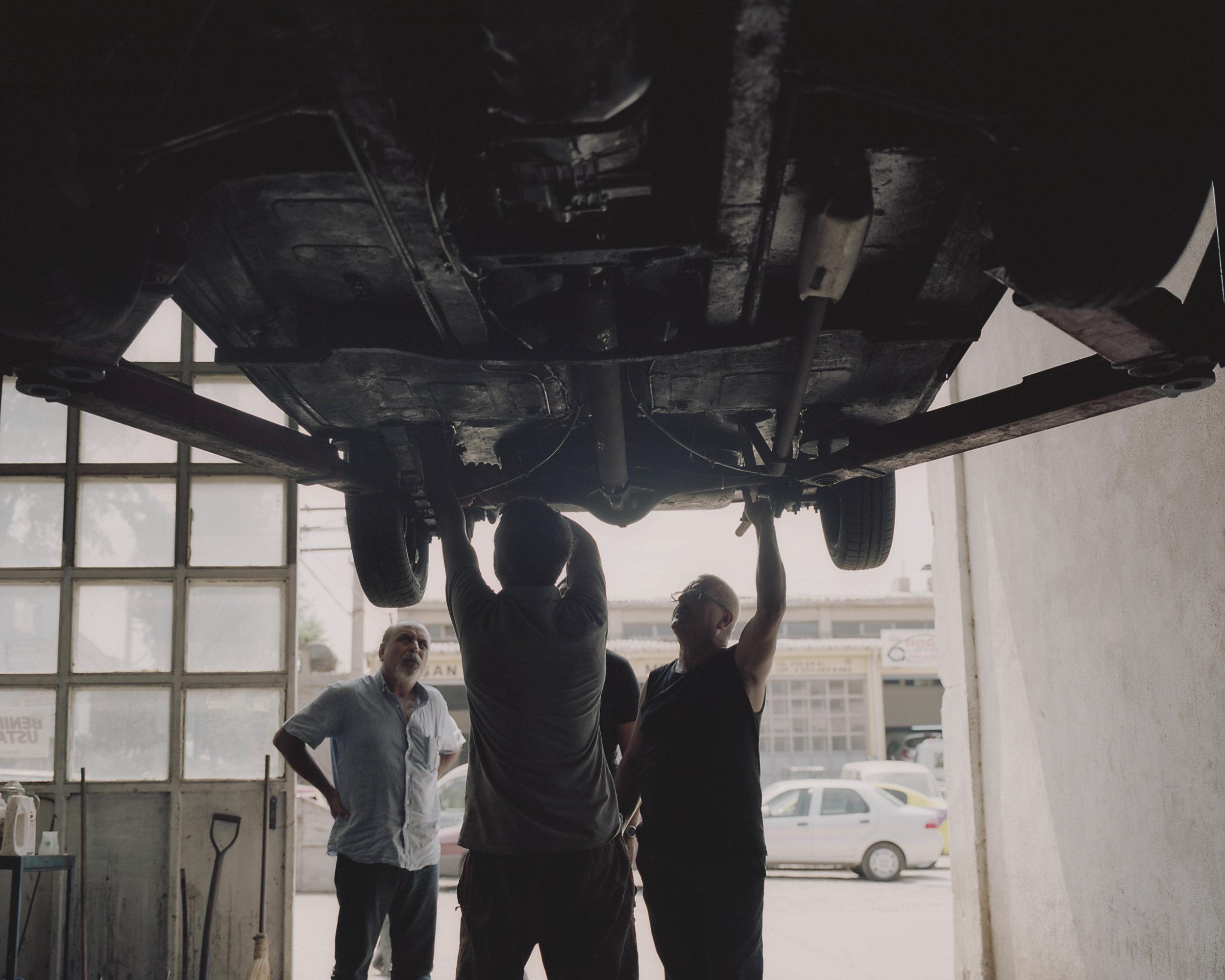 BBB_Under_Car.jpg