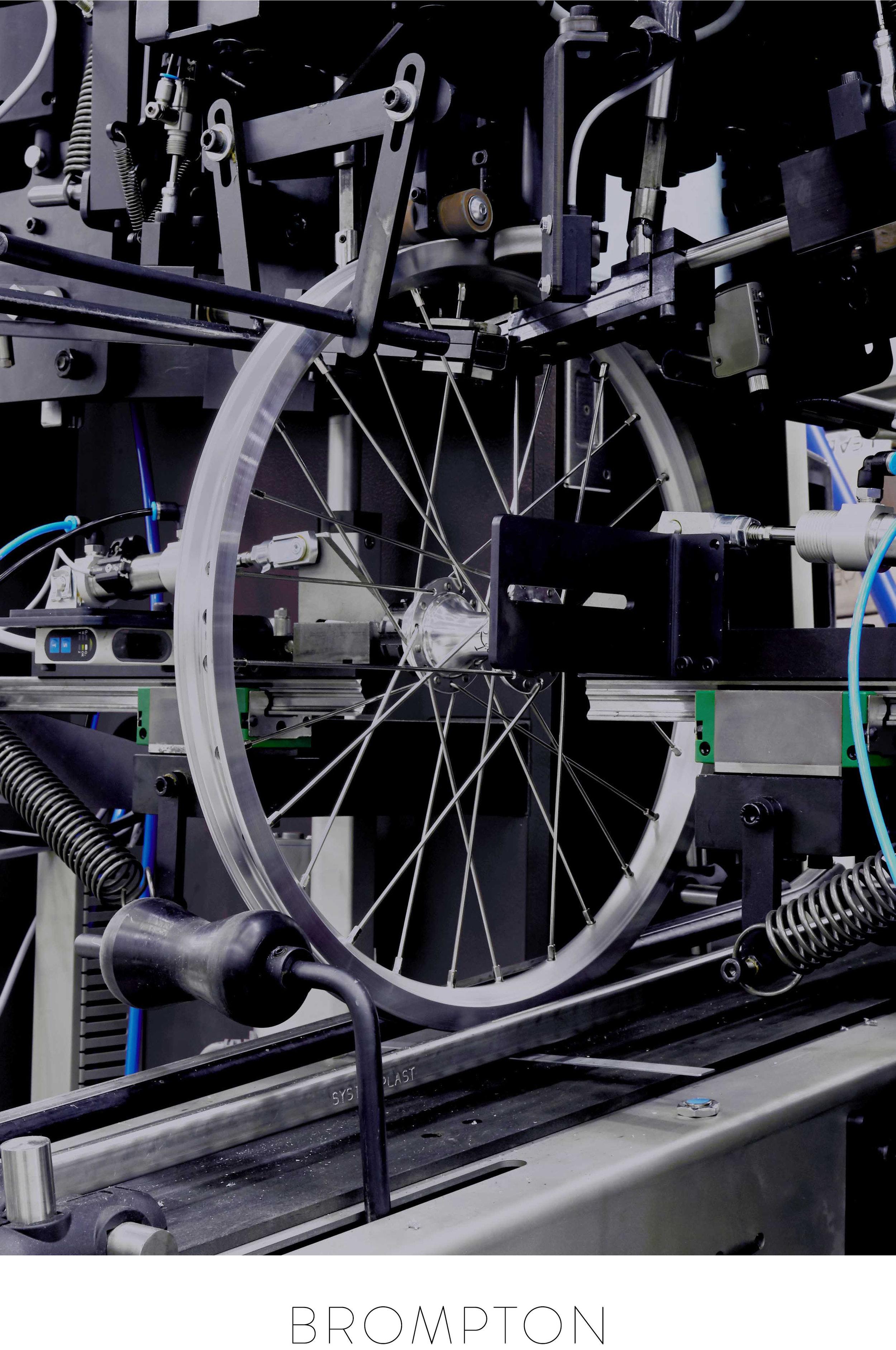 Brompton_Bikes_302_Test copy.jpg